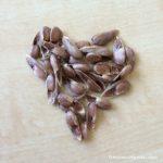 organic noni seeds