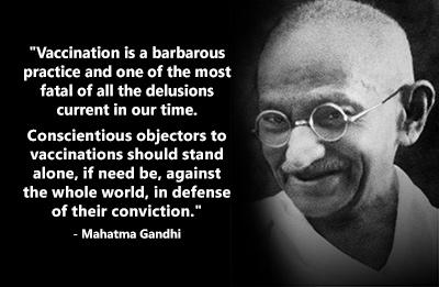 Mahatma-Gandhi-Vaccination-400